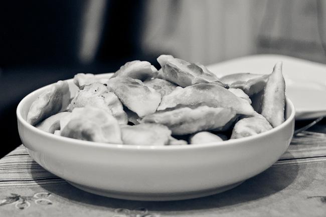 wigilia-20111224-1229