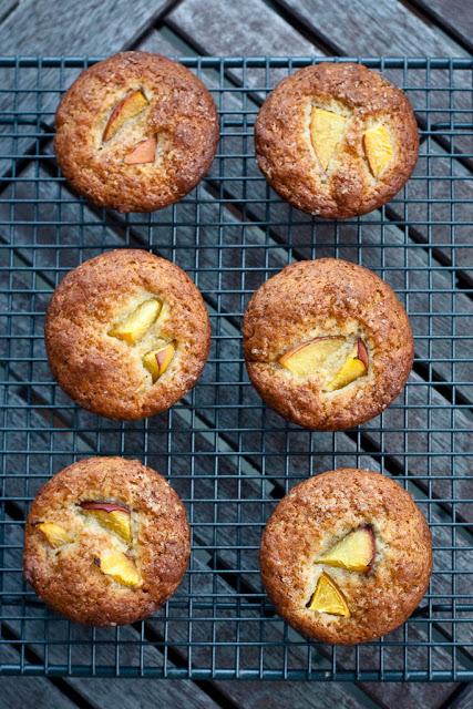 muffins-4018