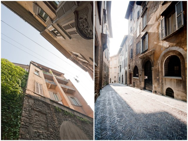 1-Italia 2013
