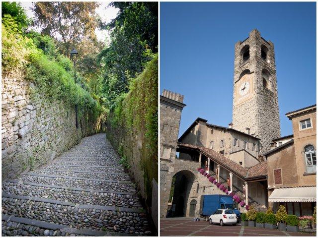 2-Italia 20131