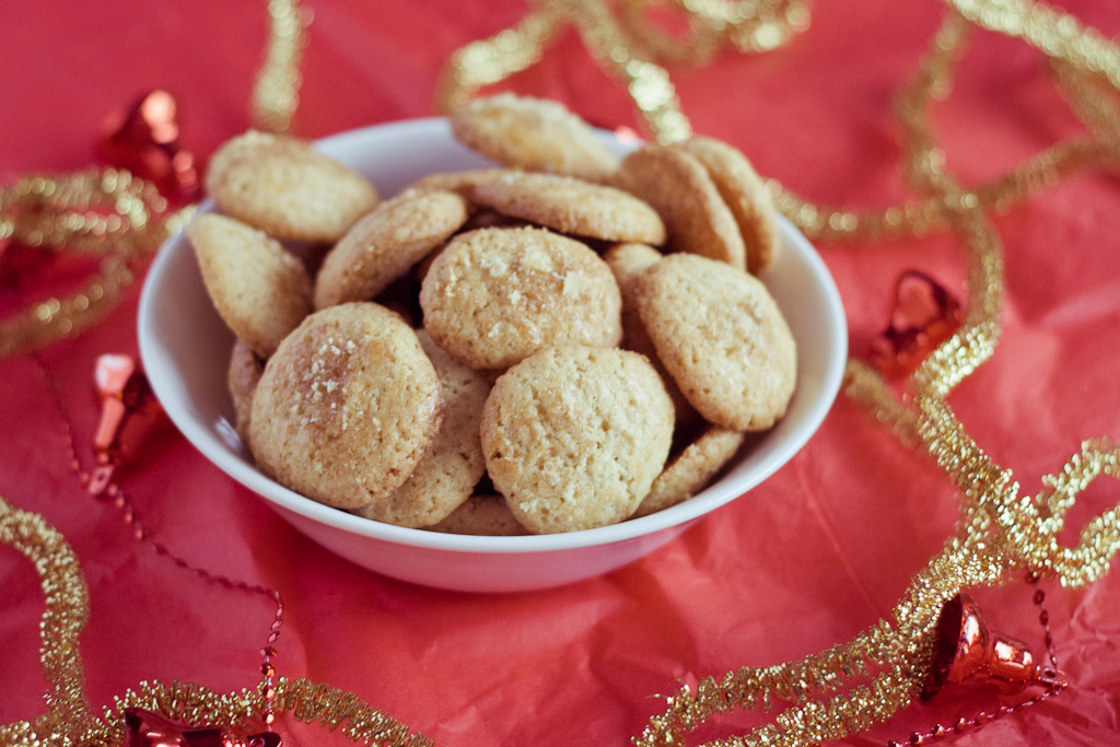 Serinakaker Norwegian Christmas Cookies Magda S Cauldron