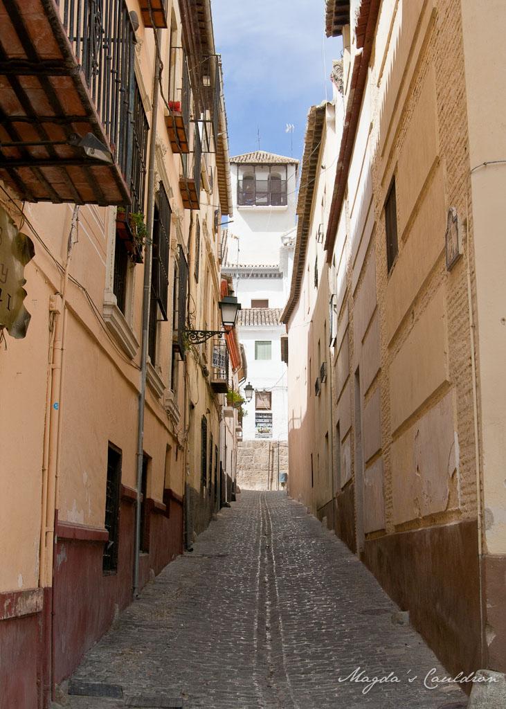Granada-5842