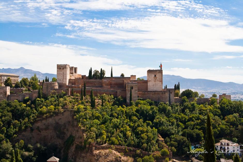 Granada-5867