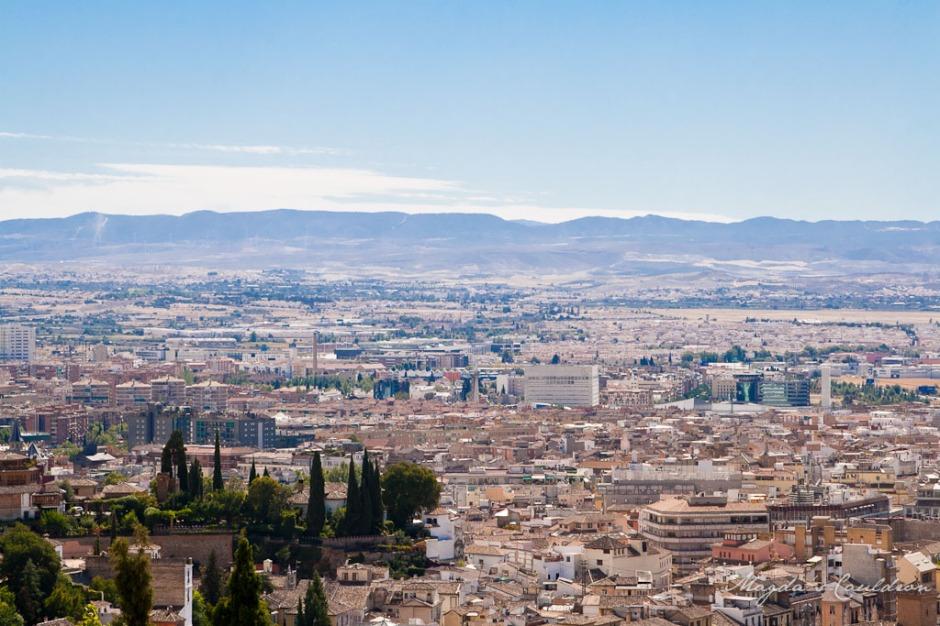 Granada-5868