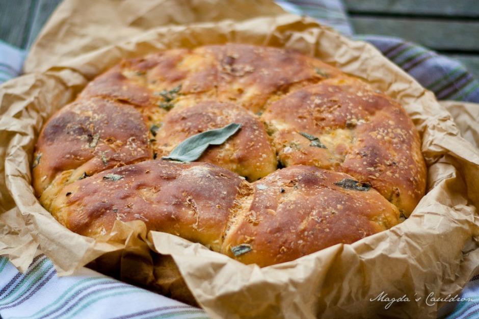 sage bread-6208