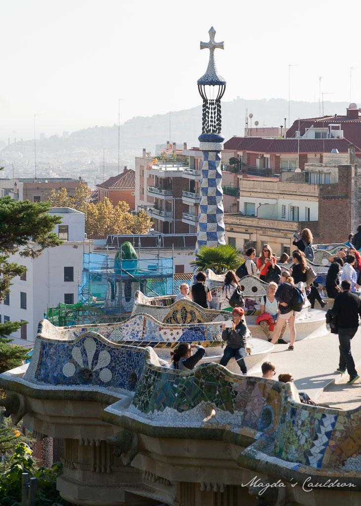 barcelona-7386