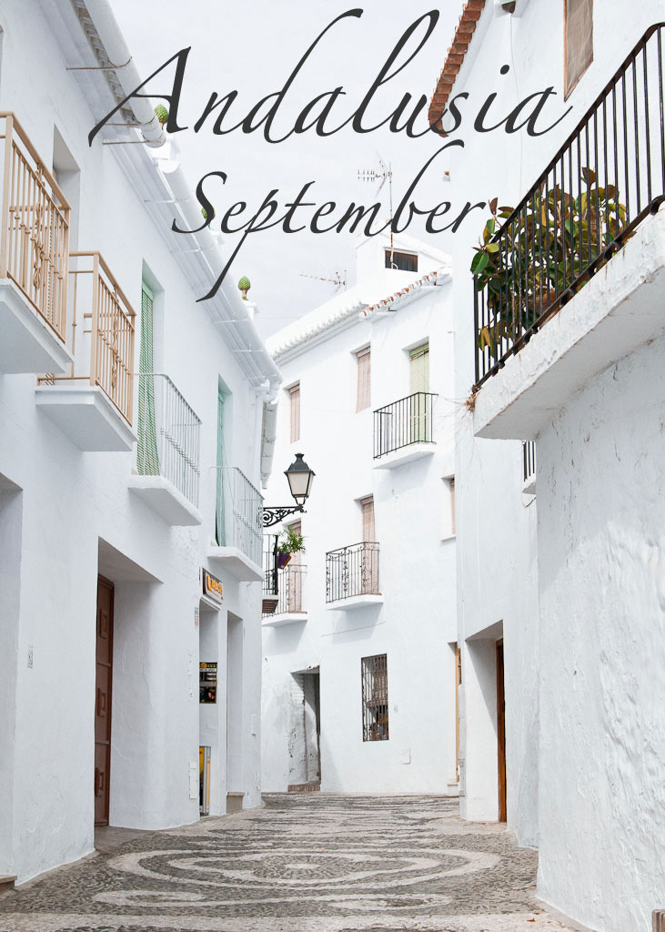 2014-travel-andalusia-sept-caption