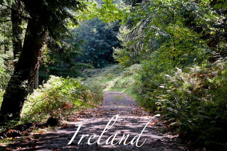2014-travel-ireland