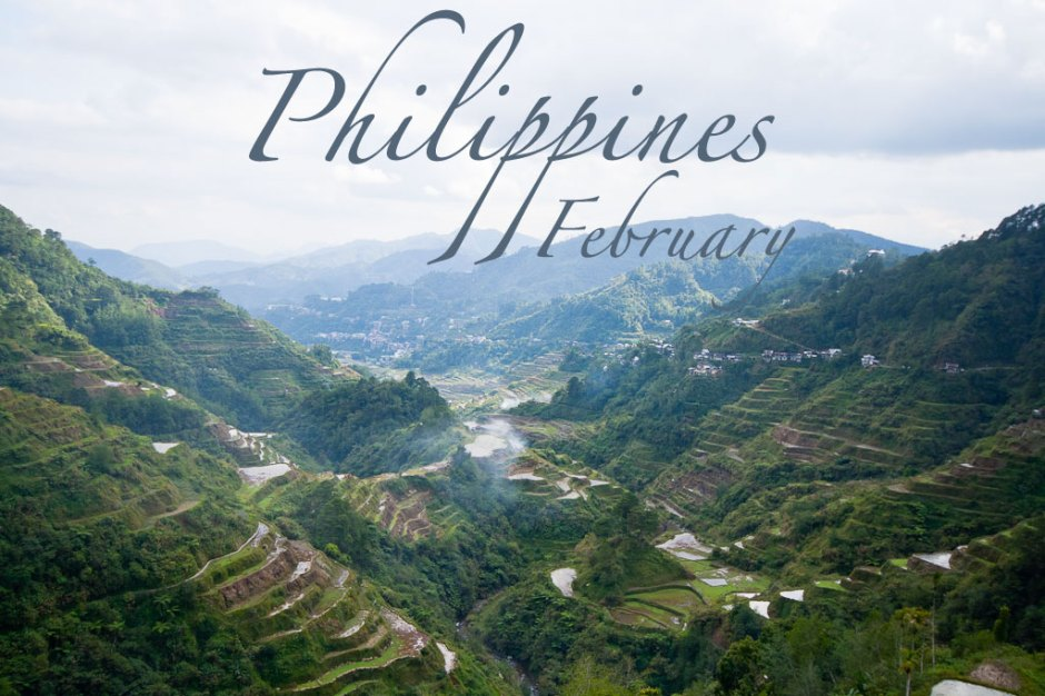 2014-travel-philippines-feb-caption