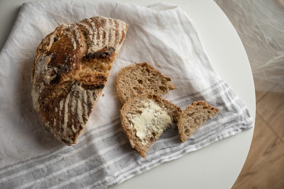 pain de campagneP10402044272 x 2856